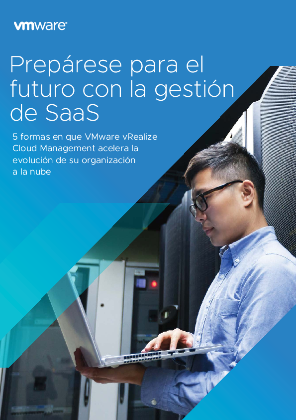 Thumb original future ready with saas management   es