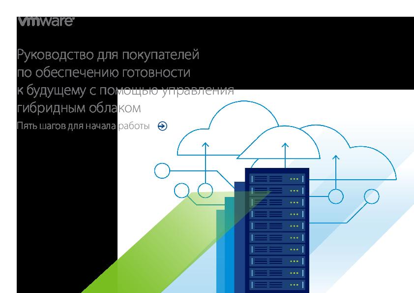 Thumb original buyers guide to future ready hybrid cloud management   ru