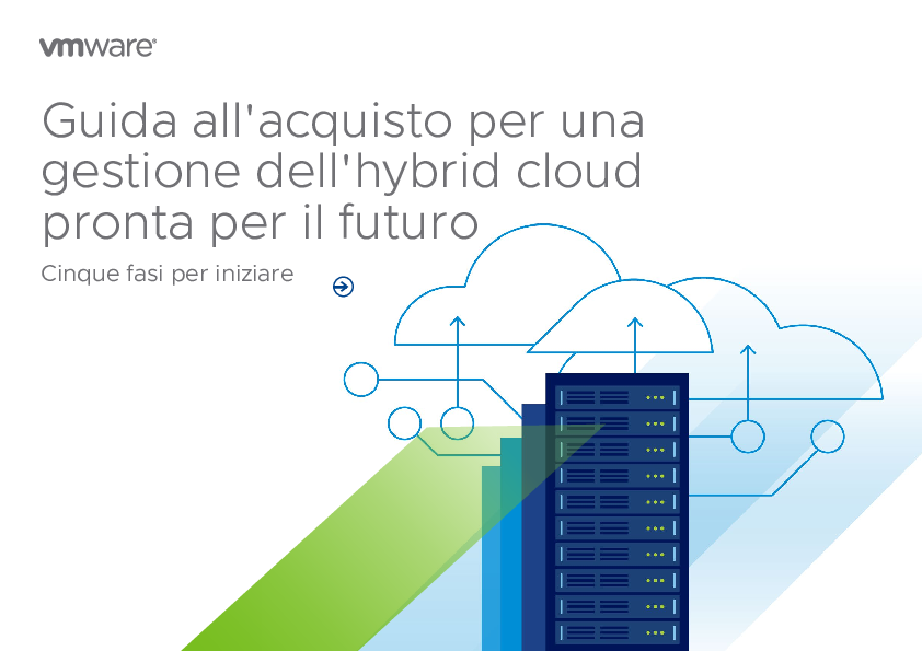 Thumb original buyers guide to future ready hybrid cloud management   it