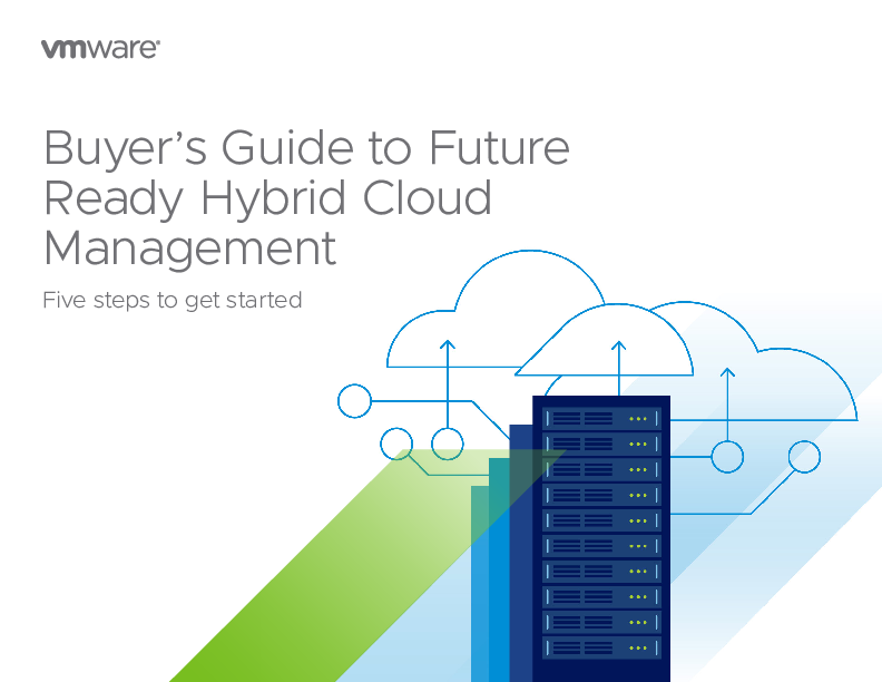 Thumb original buyers guide to future ready hybrid cloud management   en