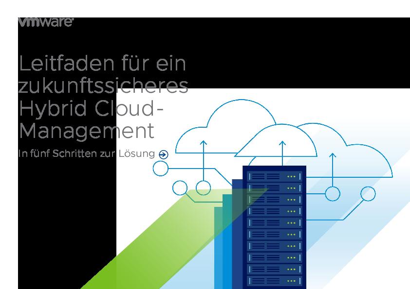 Thumb original buyers guide to future ready hybrid cloud management   de