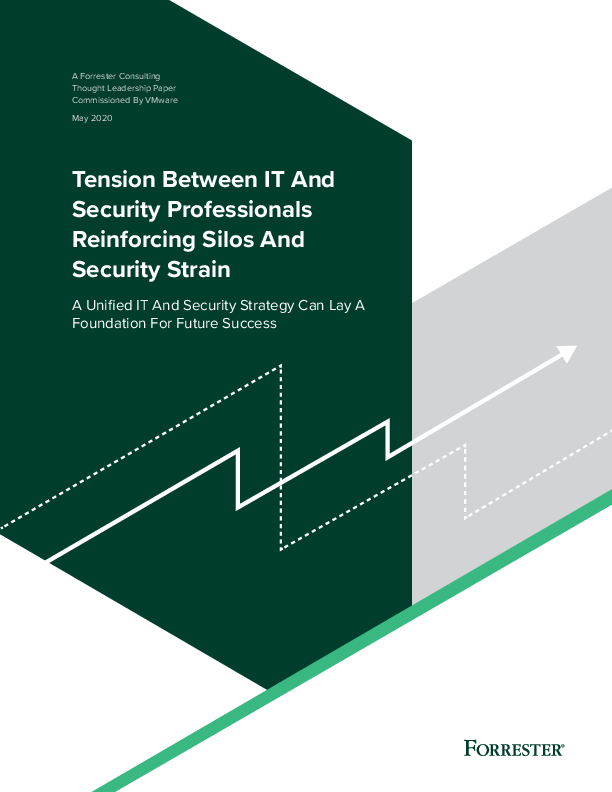 Thumb original vmware forrester tlp tension between it and security professionals