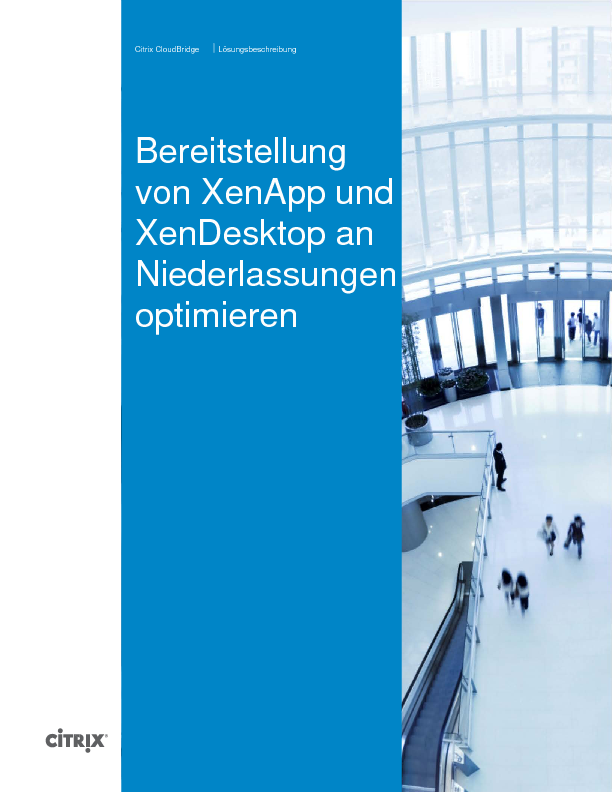 Square cropped thumb original optimize xenapp and xendesktop for branch offices de