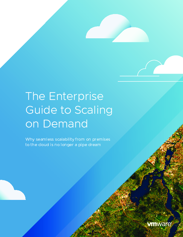 Thumb original the enterprise guide to scaling on demand   en
