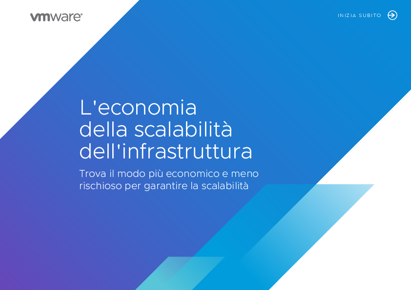 Thumb original the economics of infrastructure scalability   it