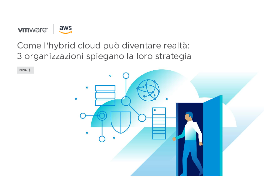Thumb original make hybrid cloud a reality   it