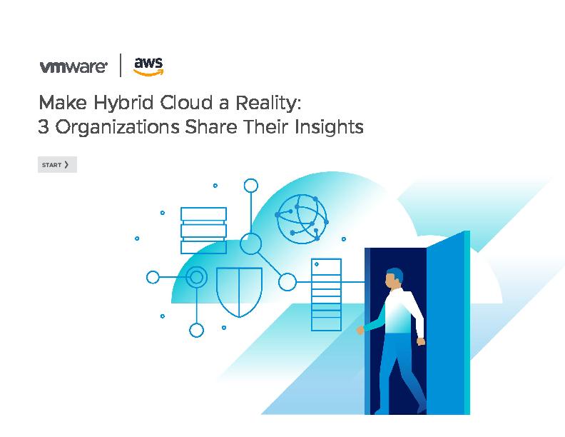 Thumb original make hybrid cloud a reality   en