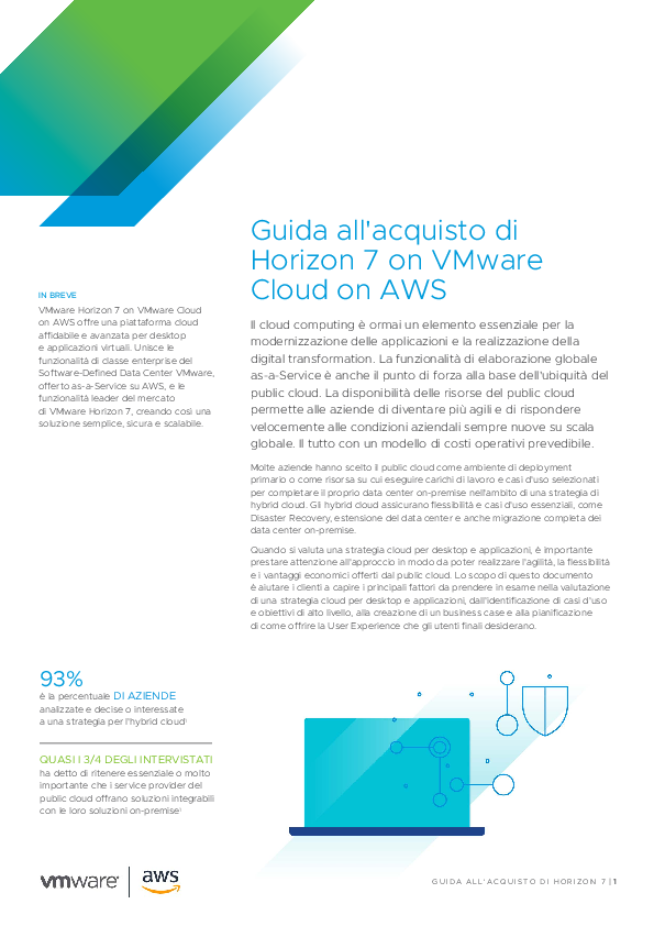 Thumb original horizon 7 on vmware cloud on aws buyers guide   it
