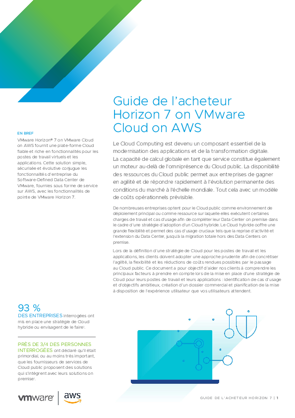 Thumb original horizon 7 on vmware cloud on aws buyers guide   fr