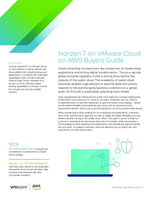 Thumb original horizon 7 on vmware cloud on aws buyers guide   en