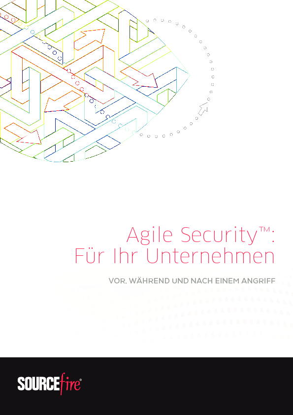 Thumb original sourcefire agile security white paper  german