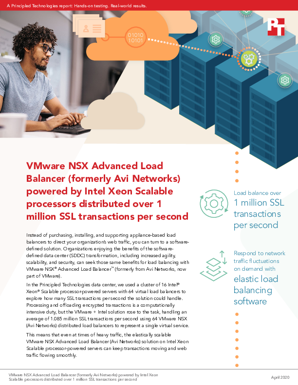 Thumb original vmware nsx advanced load balancer benchmark report