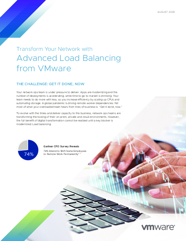 Thumb original transform your network with advanced load balancing from vmware   en