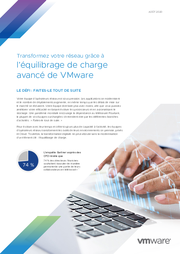 Square cropped thumb original transform your network with advanced load balancing from vmware   fr 8eaa184d1a402eb8