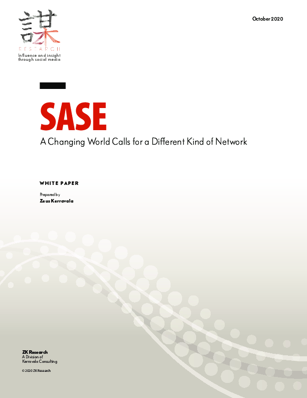 Thumb original sase   a changing world calls for a different kind of network