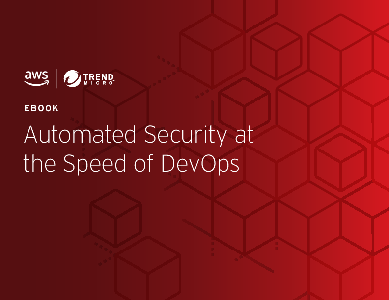 Thumb original automated security at the speed of deovops ebook