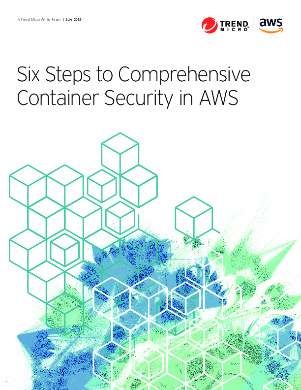 Thumb original six steps to container security web