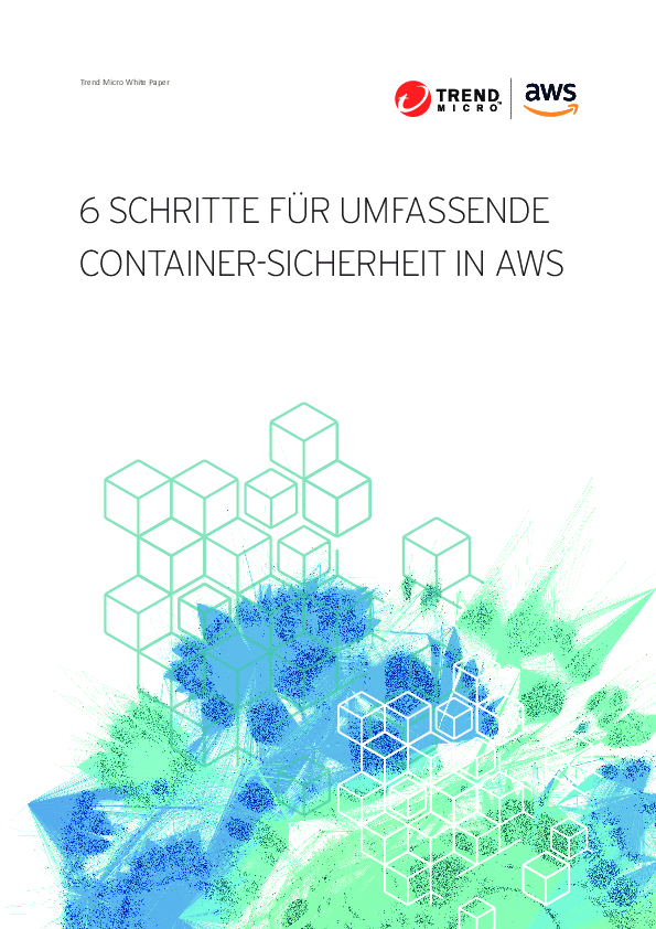 Square cropped thumb original 6 schritte fuer umfassende container sicherheit security de final 1fb900bd9c1cd9d0