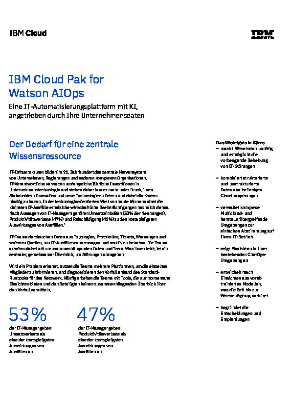 Square cropped thumb original ibm cloud pak for watson aiops de de final 07036707dede 190468d79ac1f2aa