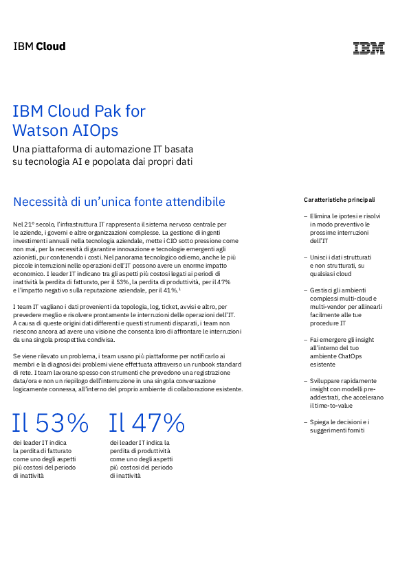 Square cropped thumb original ibm cloud pak for watson aiops it it final 23038023itit e87737f418af19ae