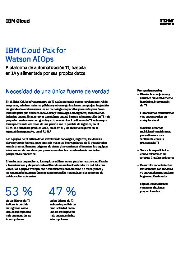 Thumb original xxklbbgn ibm cloud pak for watson aiops eses hr 07036707eses