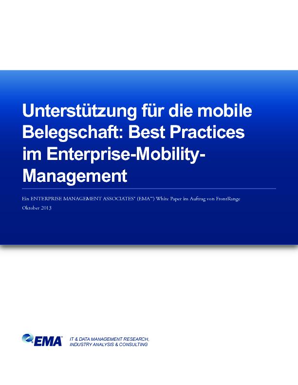 Square cropped thumb original ema frontrange workforcemobility 0913 wp de