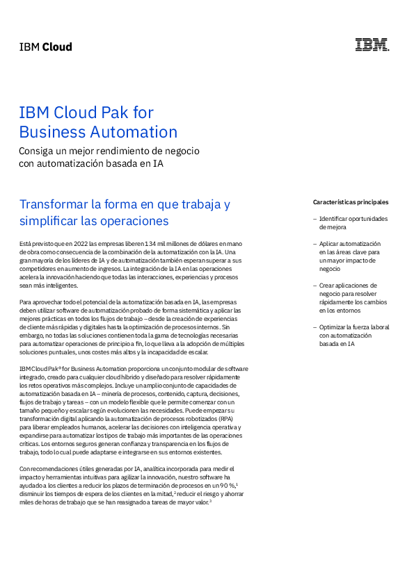 Thumb original ibm cloud pak for business automation 43037143eses