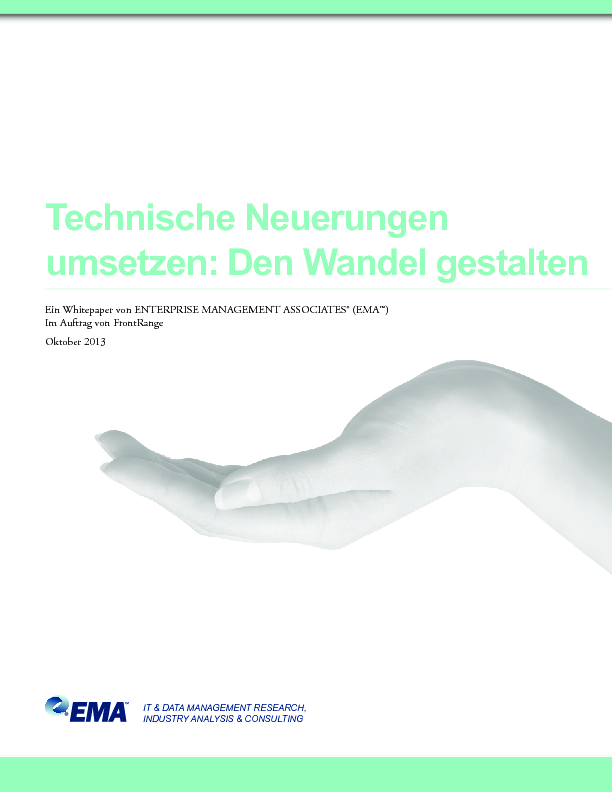 Square cropped thumb original ema frontrange embracingtrendingtechnologies 1013 wp german