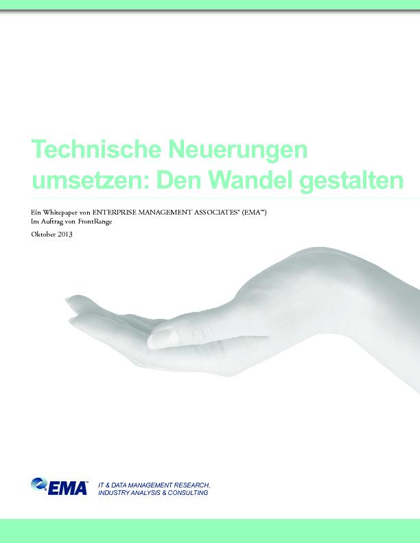 Thumb original ema frontrange embracingtrendingtechnologies 1013 wp german