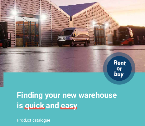 Square cropped thumb original herchenbach warehouses brochure en.pdf fcbc3d3dbb88c03d
