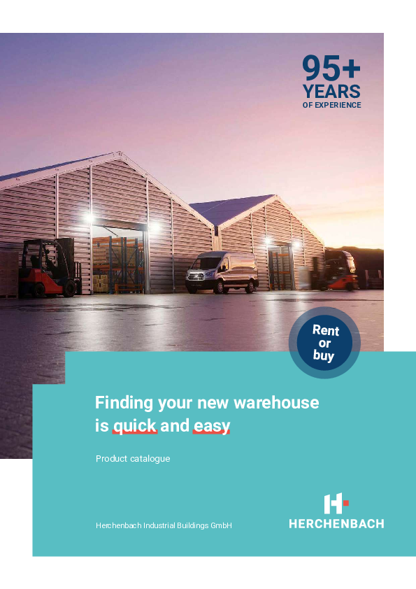 Thumb original herchenbach warehouses brochure en.pdf