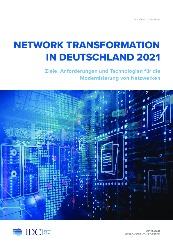 Thumb original idc network transformation 2021 riverbed