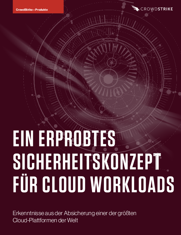 Thumb original cloud workload security white paper de