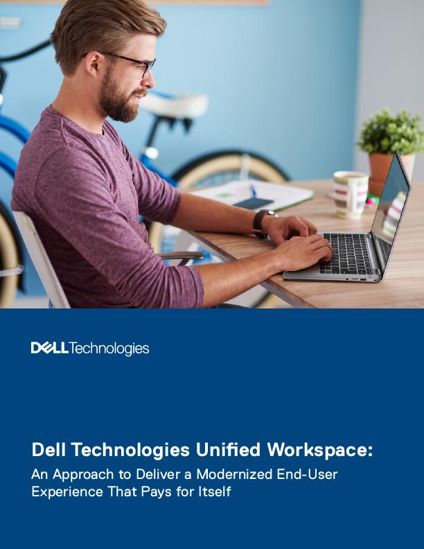 Thumb original dell technologies unified workspace whitepaper en