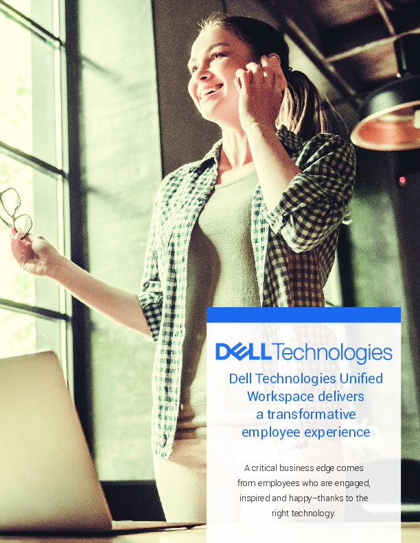 Thumb original unified workspace delivers a transformative employee experience  1