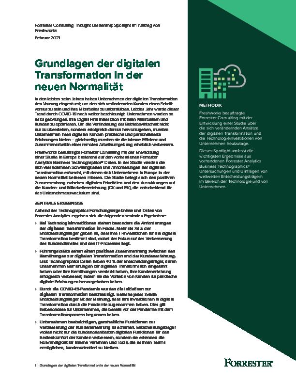 Thumb original fw digital transformation spotlight german edition