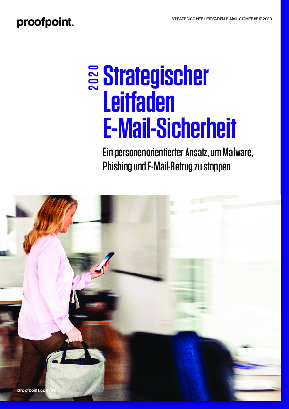 Thumb original proofpoint the definitive email security strategy guide 0301 001 01 01 a4 03apr20 fin de  2