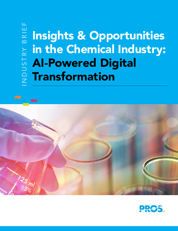 Thumb original insights opportunities in the chemical industry ai powered digital transformation  1