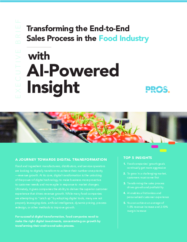 Thumb original how to drive revenue growth in the food industry