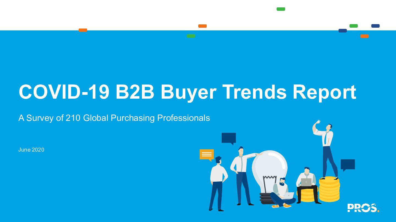 Thumb original how covid 19 is changing b2b buying