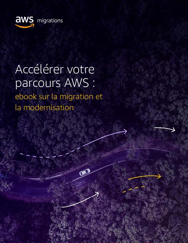 Thumb original accelerating migration ebook fr fr