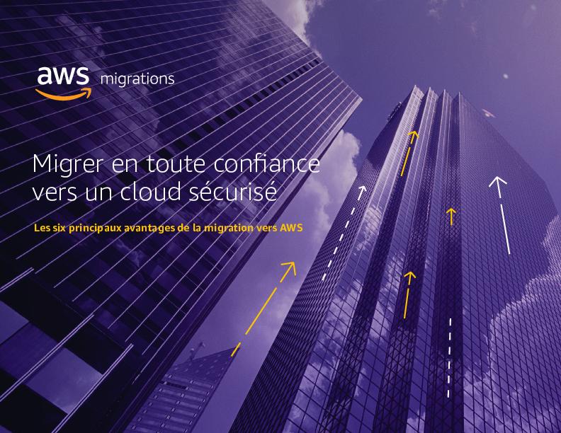 Thumb original data safe cloud fr fr