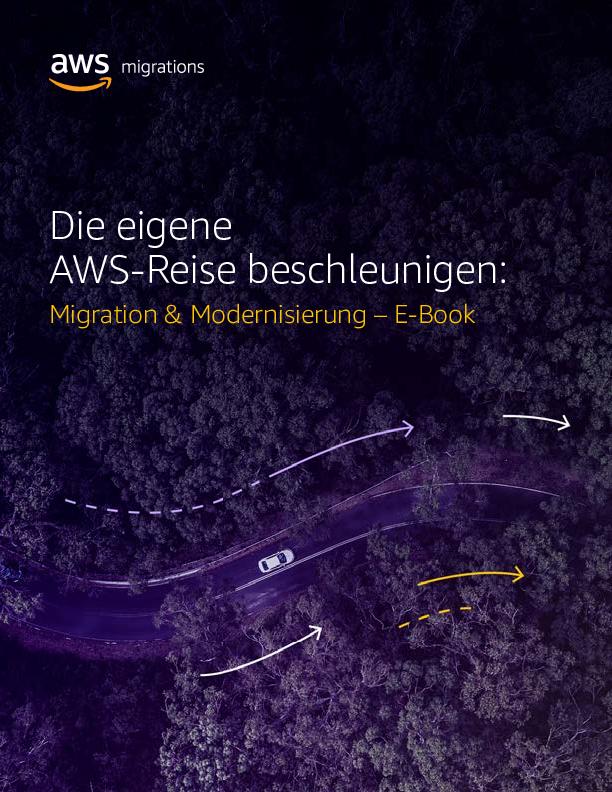 Thumb original accelerating migration ebook de