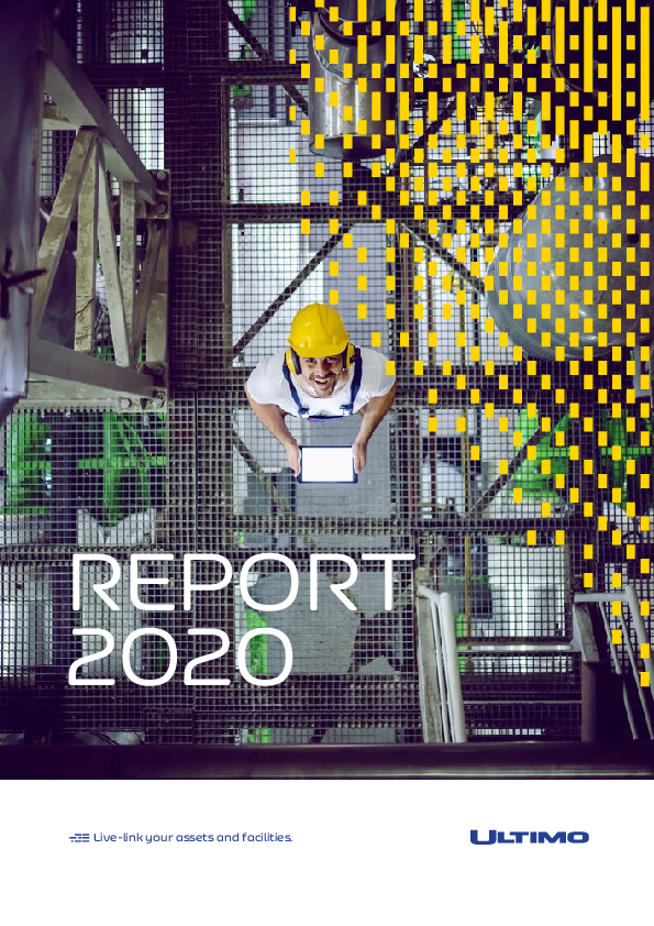 Thumb original ultimo report 2020