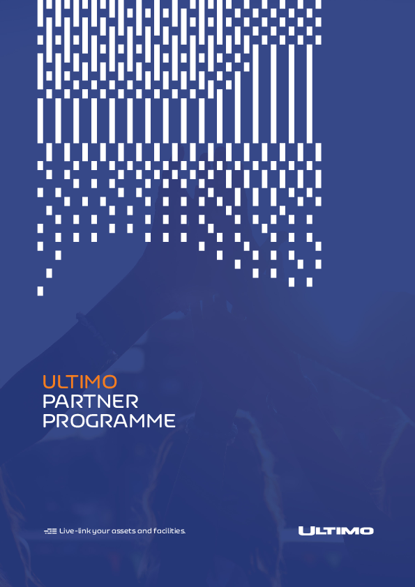 Square cropped thumb original ultimo partner programme 2021 en v2 abcded7340a5a5da