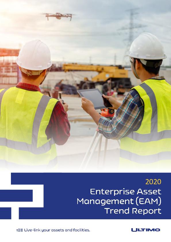 Thumb original enterprise asset management  eam  trend report 2020  3