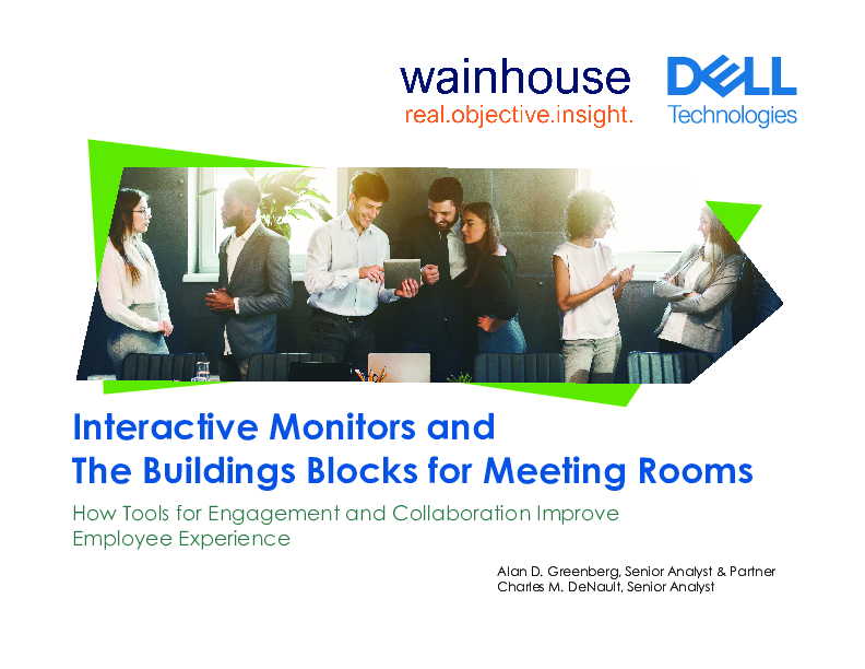 Thumb original dell wainhouse research meeting rooms collaboration
