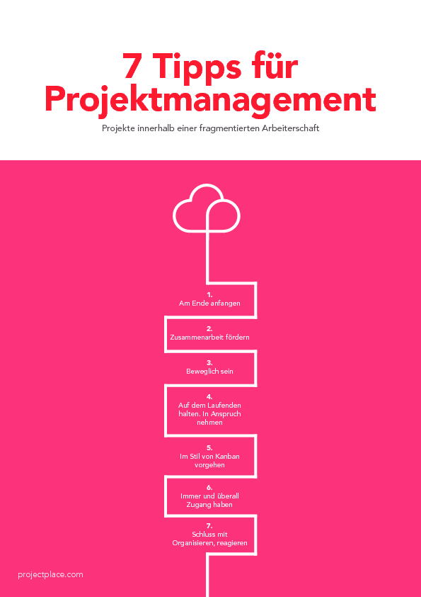 Square cropped thumb original 7 project management tips de