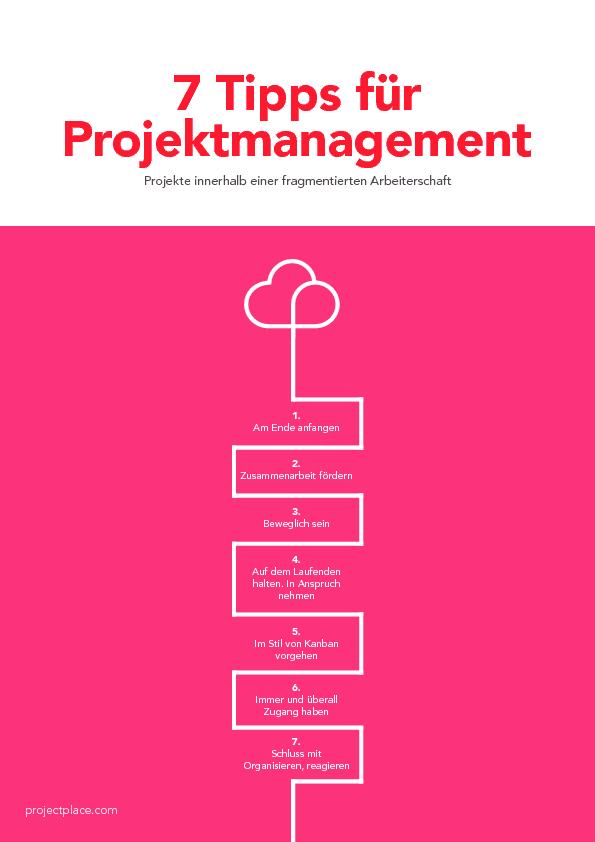 Thumb original 7 project management tips de