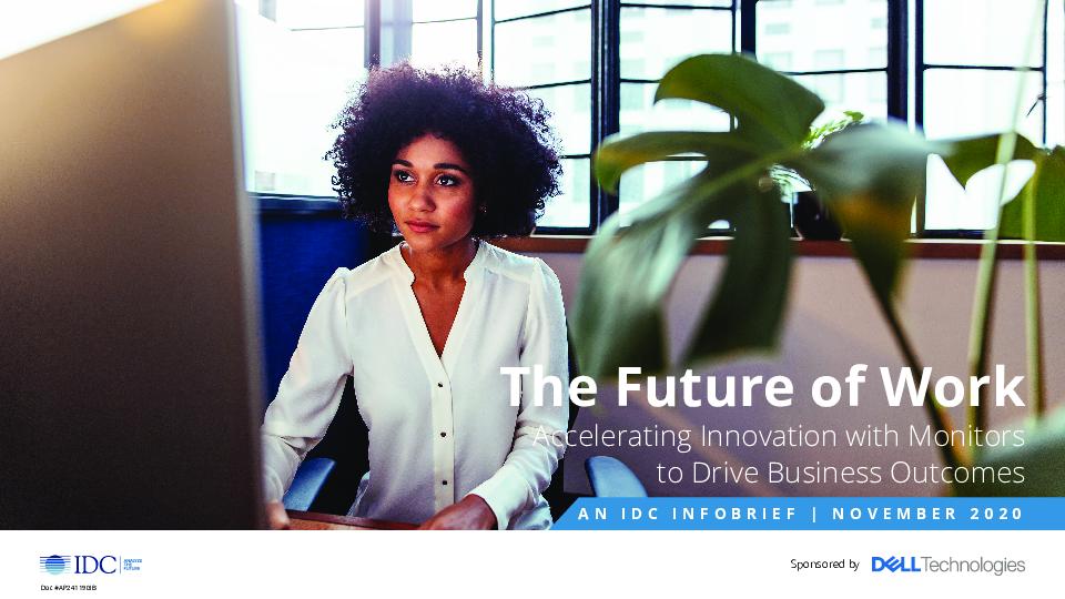 Thumb original idc future of work 2020 dell technologies infobrief accelera